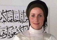 В Дании открылась первая «женская мечеть»