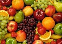 Ливан начинает поставки фруктов в Россию