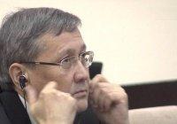 В Казахстане законодательно запретят ваххабизм
