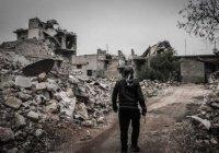 СМИ: один из главарей ИГИЛ бежал, прихватив крупную сумму