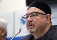 В РИИ татарский язык станет обязательным