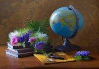 Богословы: знания укрепляют веру человека