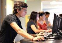 Сняты ограничения на выезд российских студентов на обучение в Турцию