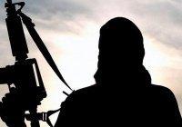 Австралия ужесточит меры против ИГИЛ