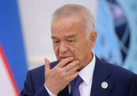 Власти Узбекистана: Ислам Каримов - в критическом состоянии