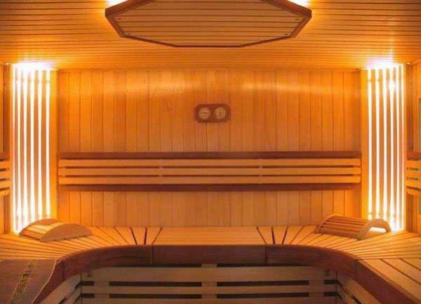 Домашние фотографии супругов в бане фото 193-957
