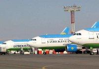 3 сентября аэропорт родного города Ислама Каримова будет полностью закрыт