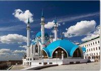 В Казани для жертвоприношения в Курбан-байрам подготовлено 17 площадок