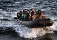 Работа о беженцах получила гран-при на престижном фотоконкурсе