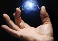 Планируется создание «энергетического кольца»