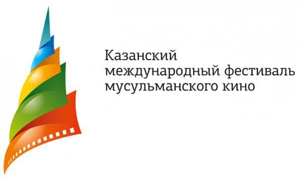 В конкурсную программу кинофестиваля попали 60 фильмов из 33 стран мира.