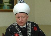 Альбир Крганов: Ислам Каримов уберег Узбекистан от экстремистов