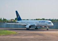 В Казахстане задержаны экстремисты, планировавшие захватить самолет