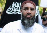 Сегодня вынесут приговор вербовщику, отправившему в ИГИЛ 500 человек