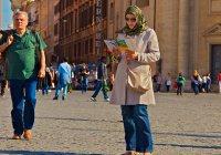 Опубликован список лучших стран для туристов-мусульман
