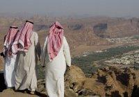 Саудовская Аравия «затягивает пояса»