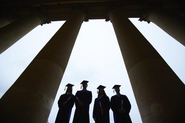 МИФИ вошел врейтинг 400 наилучших институтов мира