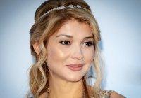 СМИ Узбекистана разыскивают Гульнару Каримову