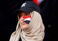 Йемен: в поисках утраченной легитимности