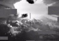 США поиздевались над ИГИЛ (Видео)