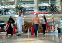 Исследование: жители мусульманских стран толерантны к западным традициям