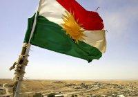 Сирийские курды выбрали столицу и работают над Конституцией