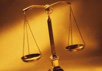 В Индии требуют запретить шариатские суды