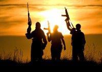 Экстремисты проникают в Казахстан под видом туристов