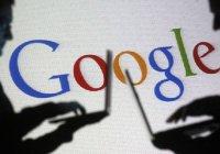 Google займется перевоспитанием джихадистов