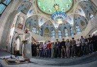 Что ждет татарстанцев на Курбан-байрам 2016?