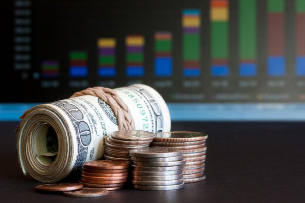 РФ иТурция создадут инвестиционный фонд собъемом 1 млрд долларов