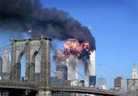 Обама наложит вето на «билль 11 сентября»