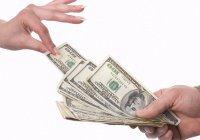 Может ли женщина выплачивать закят своему неимущему мужу?