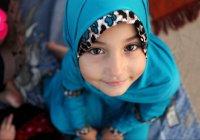 Мусульмане по всему миру отмечают Курбан-байрам 2016 (ФОТО)