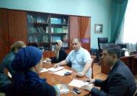 В Казани состоится республиканская олимпиада по арабскому языку