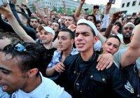 15 тысяч граждан Франции поддались на пропаганду ИГИЛ