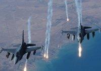 СМИ: военное вторжение Великобритании в Ливию – результат ошибки