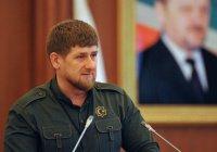 100 тысяч сирийцев получат мясо от фонда Кадырова