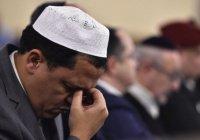 Ученые: исламофобия - результат пропаганды СМИ