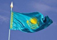 В Казахстане появилось министерство по делам религий