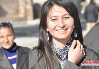 Узбекистан – в пятерке самых эмоциональных стран мира