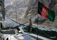 ИГ в Афганистане: реальная угроза для региона?