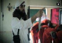 Сирийцы отомстили ИГИЛ за казнь людей на Курбан-байрам