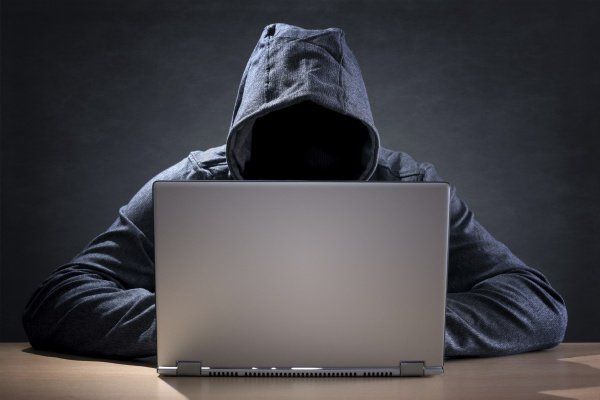 Милиция ФРГ: ИГИЛ управляет террористами-одиночками вевропейских странах через интернет