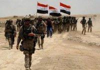 ИГИЛ потеряло половину территорий в Ираке