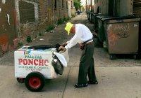 89-летний старичок, торговавший на улице, получил $ 250 000 от неравнодушных пользователей Сети
