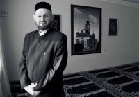 Именно ему принадлежат слова: «Наши традиции – оазис пророческого ислама» (ВИДЕО)