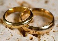 В ОАЭ внебрачные отношения стали причиной депортации