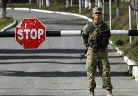 СМИ: Узбекистан готов наладить отношения с Киргизией
