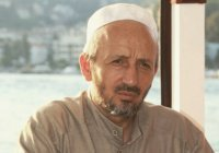 Муфтий Дагестана: выборы не должны нарушать канонов ислама